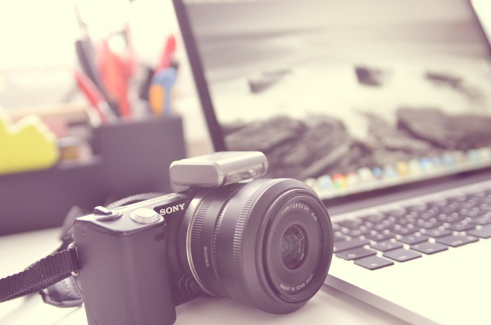 outils sauvegarder photos